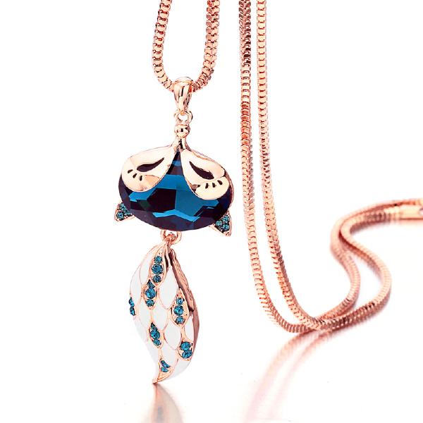 女 链子材质:其他 链子样式:蛇骨链 镶嵌材质:合金镶嵌人工宝石/半